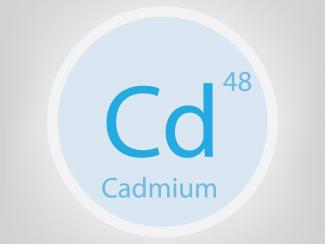 Cadmium-109 Availability